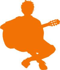 i_gitarre_or